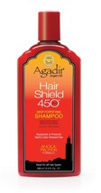 Agadir Argan Oil Hair Shield 450 Deep Fortifying Shampoo 12.4oz - $29.98