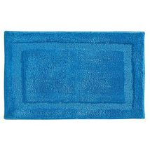 Washable Non Slip Room Microfiber Spa Bathroom Accent Rug Carpet Washabl... - $34.62