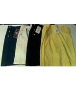 IZOD Women's Sport Golf Tennis Skort Skirt Shorts Sizes 4-6-8-10-12-14 NWT - $15.00