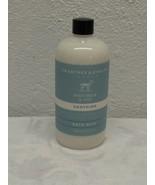 Crabtree & Evelyn Goatmilk & Oat Soothing Bath Milk 16.9 fl oz 500ml  - $25.73
