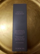Brand New Mary Kay Time Wise Age Minimize 3D Day Cream N/D Spf 30 Free Shipping - $23.46