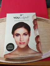 it Cosmetics You Sculpted Universal Contouring Palette for Face & Body - $32.95