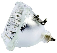 Mitsubishi 915P027A10 69490 Bulb #38 For WD73827 WD73727 WD73927 WD62827 - $31.89