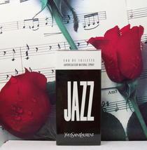 Jazz By Yves Saint Laurent EDT Spray 1.6 FL. OZ. NWB - $129.99