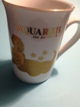 Aquarius mug thumb200