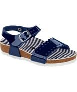 Birkenstock Sandals Mila Kids, 1015627 - $113.00