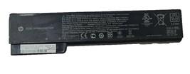 Laptop Battery HSTNN-LB2G CC06 62Wh For HP EliteBook 8460p 8460w 8470p 8470w OEM - $18.97