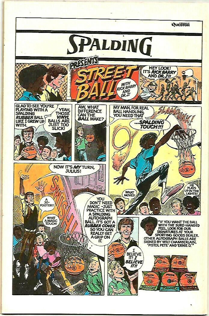 AVENGERS #162 ULTRON Fine-  Marvel Comics 1977 Shooter, Perez art 1st Jocasta