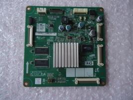 Samsung HP-T5054 Main Logic Board Part# LJ92-01452A, LJ41-04776A - $15.00
