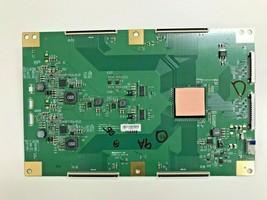 Sony XBR-79X900B T-Con Tcon Timing control Board 6871L-3583B - $133.65