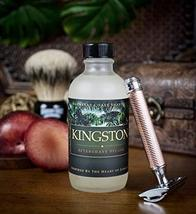 Sale - Kingston Aftershave Splash for Men - Scent Inspired by The Heart of Jamai image 2