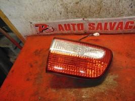 01 02 03 Toyota Sienna oem passenger side right inner brake tail light a... - $39.59