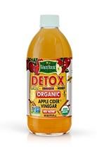 White House Organic Detox image 1