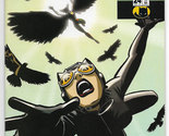 Cat woman 24vol3 thumb155 crop