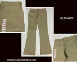 Old navy kids girls 12 pants web collage thumb155 crop