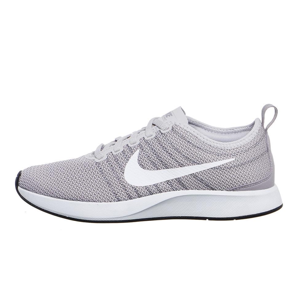 Nike Run Roshe Des Femmes De 9-5 Emplois