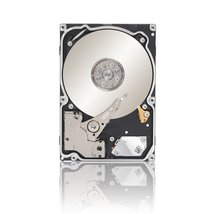 Seagate Enterprise Capacity 3.5 HDD 8TB 7200RPM 12Gb/s SAS 256 MB Cache ... - $360.31