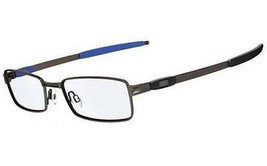 Authentic Oakley Eyeglasses Tumbleweed OX3112-0451 Matte Cement RX-ABLE ... - $72.69