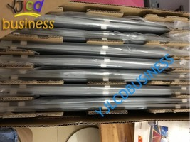 NEW 20.1-inch 1680*1050 LTM201M2-L02 for samsung lcd display screen panel 90 day - $171.00