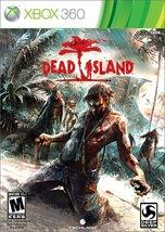 Dead Island - Xbox 360 [Xbox 360] - $17.98