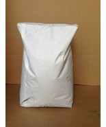 FAST SETTING CEMENT - CSA Rapid Concrete Additive 50 lb bag - $30.00