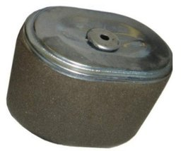 New Air Filter Element Fits GX120 4.0 Hp Gas Engine - $6.78