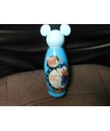 Walt Disney Donald Duck Shampoo Plastic Bottle 6.8 Fl. Oz. - $12.13