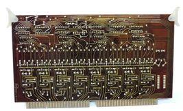 AVTRON ASSY. A10405 AMPLIFIER BOARD image 3