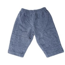 Little By Little Baby Sweatpants Gray Size 6/9M - $5.95