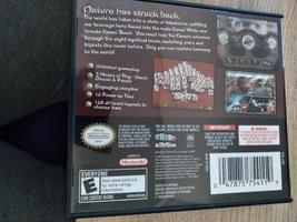 Nintendo DS Mah Jong Quest: Expeditions image 2