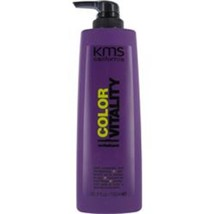 KMS by KMS #222463 - Type: Conditioner for UNISEX - $52.70