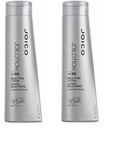 Joico 02 Joilotion Joico Sculpting Lotion 10 Oz (pack of 2) - $38.90