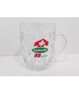 Labatt's Glass Beer Mug - $24.99