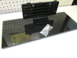 "Hisense 50"" 50H5G Pedestal Stand RSAG80783780 with Screws - $32.00"