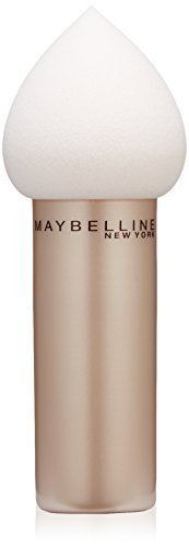 Primary image for Maybelline New York Dream Blender Sponge