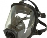 Watermarked   gas mask mag 2 500 pxs thumb155 crop