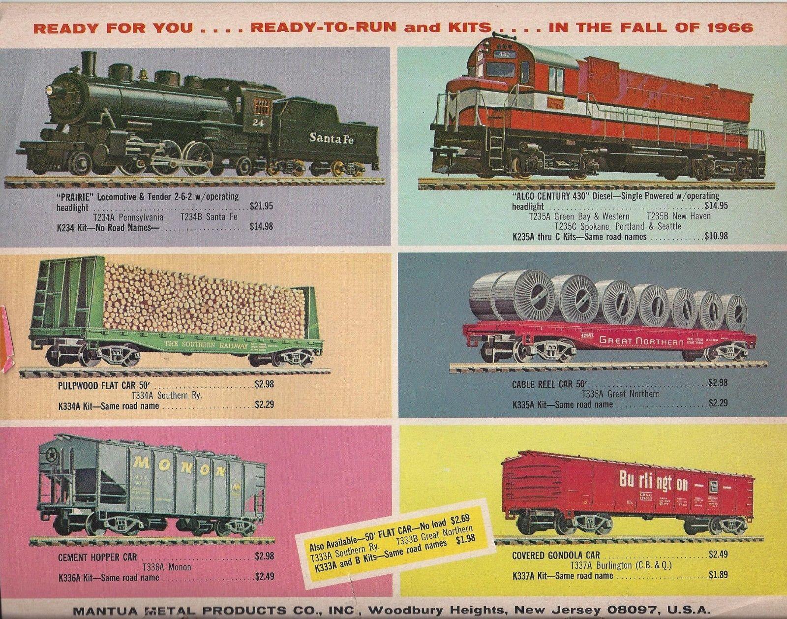 Roco H0 53430 Digital Diesellok 5939 der SNCB B321