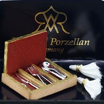 17115 sm cutlrry tray  open 1 thumb200
