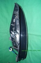 08-10 Mazda 5 Mazda5 LED Tail Light Lamp Passenger Right RH image 3
