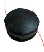 Speed-Feed 400 Bump Feed String Head for Echo SRM-225 SRM-230 SRM-210 - $11.28