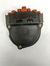 Bosch Distributor Cap Fits BMW 03195 - $62.87