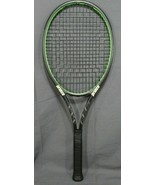 NEW Prince Textreme Tour 95 2019 Tennis Racquet 4 3/8  Strung - $143.54