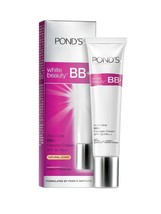 18 gm Pond's White Beauty BB+Cream,All in One Fairness Cream SPF 30 PA++  - $7.08