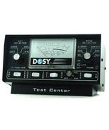 DOSY TC4002PSW SWR METER - $245.95