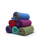 Manduka Equa Mat Towel - X-Long 86'' Magic - $42.00