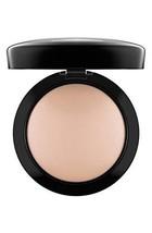 MAC Mineralize SkinFinish Natural - Medium - $59.79