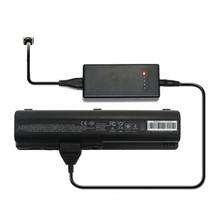 External Laptop Battery Charger for Hp Hstnn-W84C Battery - $54.78