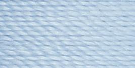 Coats Dual Duty XP General Purpose Thread 250yd-Baby Blue - $6.46
