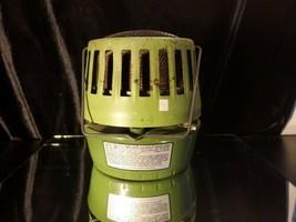 Coleman Heater Catalytic 5000-8000 Btu Green 513B Hunting Ice Fishing - $48.51