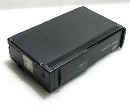 Ford remote CD6 Changer. OEM factory original for some 2001+ Excursion F-250 - $59.81